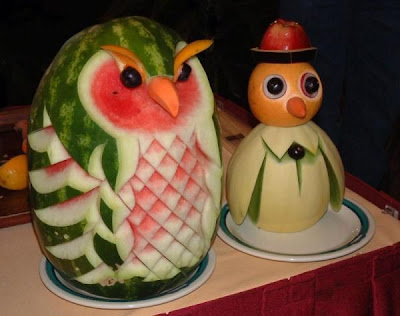[fruit-vegetable-art-02.jpg]