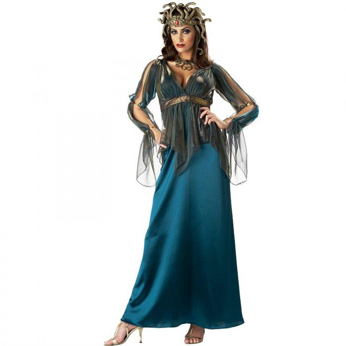 [Carnival-costumes-25.jpg]