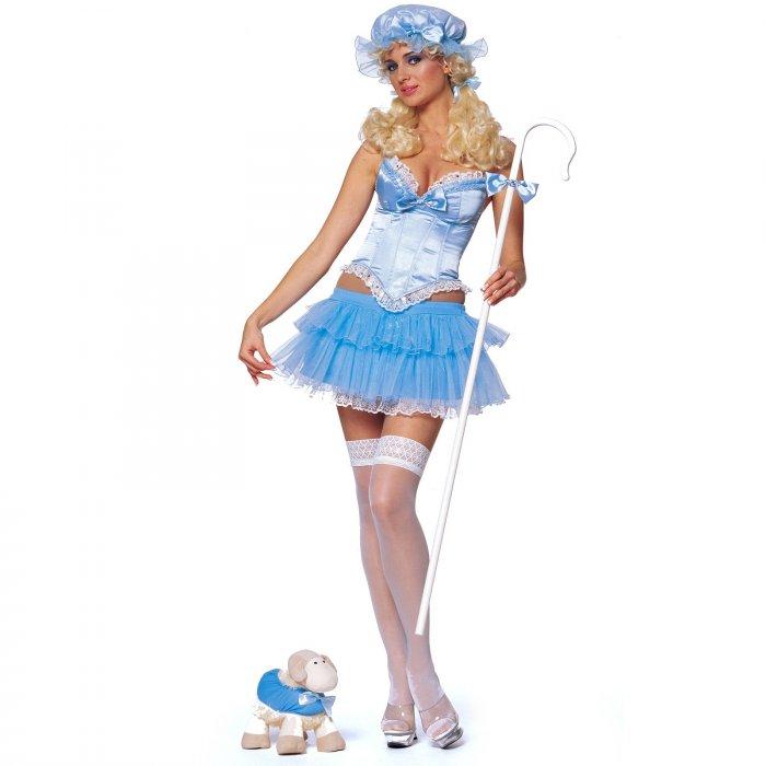 [Carnival-costumes-24.jpg]