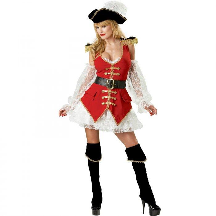 [Carnival-costumes-17.jpg]