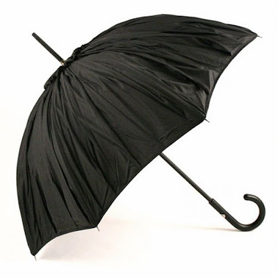 Umbrellas With Dog Designs - Compare Prices, Reviews and Buy at