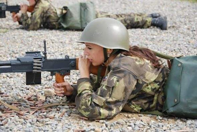 military girl costumes