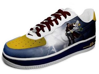 cool mens shoes