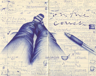 design and art