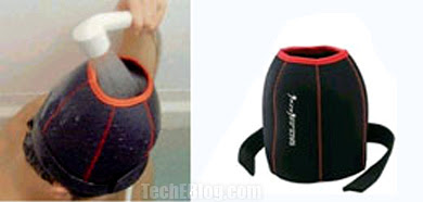 funny gadgets gifts