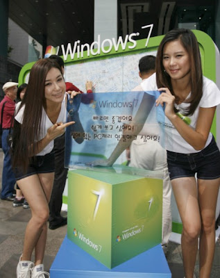 [Image: windows7-release-girls-02.jpg]
