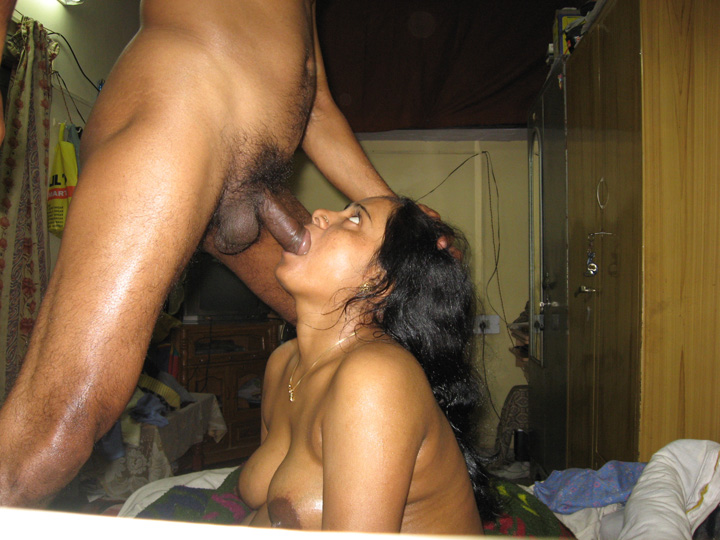 Nude indian girl scandal charming