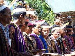 manimbong dance