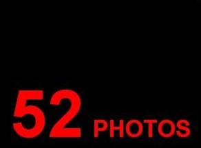 52 photos