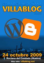 Participante Villablog