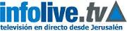 Mira las televisiones de israel en español