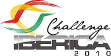 Puntuable Challenge Ibérica 2010