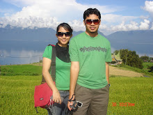 HoNeYmOon..InDoNeSiA