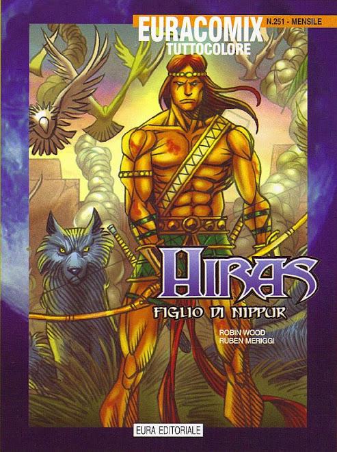 COVER HIRAS 2