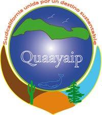 Quaayaip: Sudcalifornia Unida  por un destino sustentable