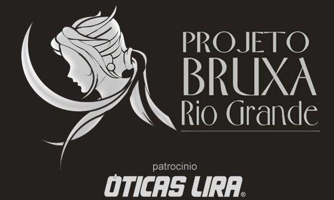 Projeto Bruxa de Portobello
