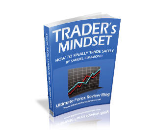 Best forex books 2014