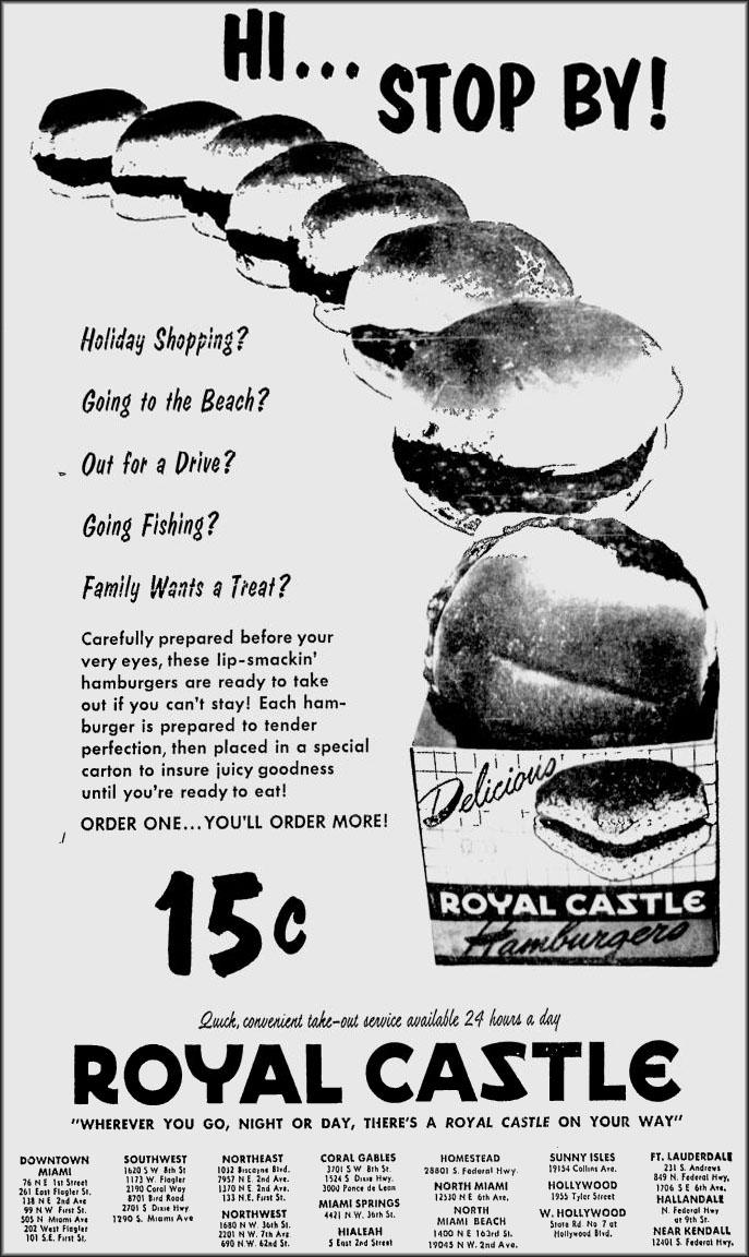 http://1.bp.blogspot.com/_axwEeSXAOSk/S-SfyFoetnI/AAAAAAAAB5o/pDK7OrDJwSk/s1600/royal+castle.jpg
