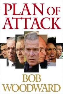 خطة الهجوم - بوب وودورد