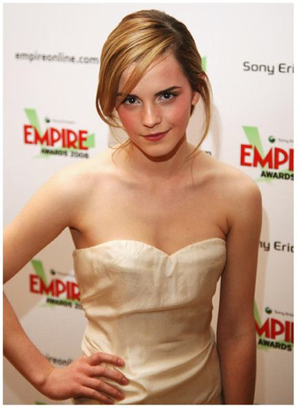 Emma Watson Photo, Wallpaper and Picture