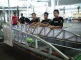Kompetisi Jembatan Indonesia