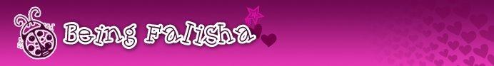 Being Falisha