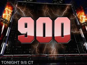 تحميل WWE.Monday.Night.Raw.Episode.900th 15531474