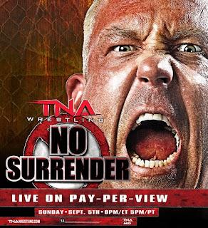 ����� ������ ������ Surrender 2010 tna-no-surrender-2010.jpg