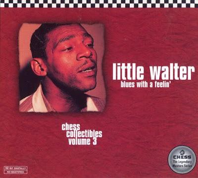 little walter blues (104) 360blues.blogspot.com (view original image)