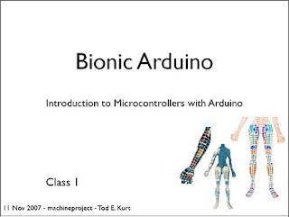 Lcd Display Arduino User Manuals Ebook Download