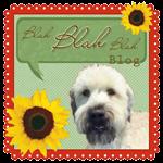 Blah, Blah, Blah Blog