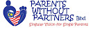 Parents Without Partners Bhd