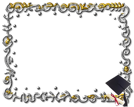 De Graduacion Imagenes Gif Dibujos Y Fotos Birretes Togas   L MM Board