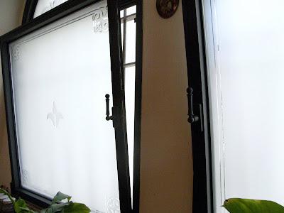 חלונות אלומיניום בלגי קיפ