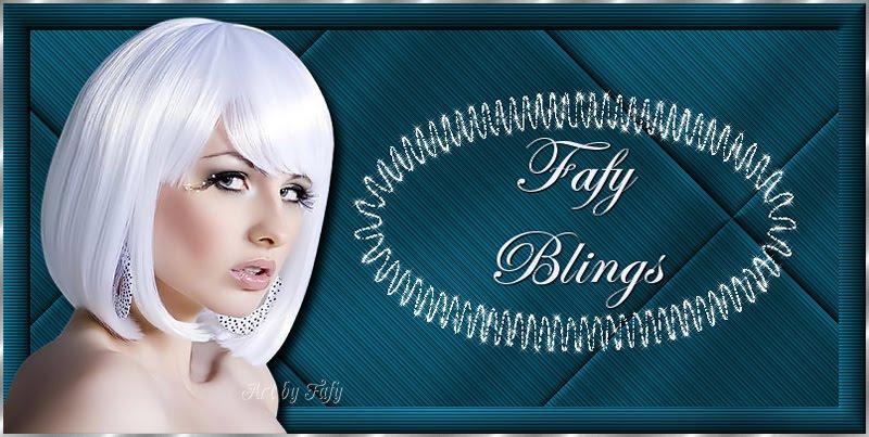 Fafy Designer