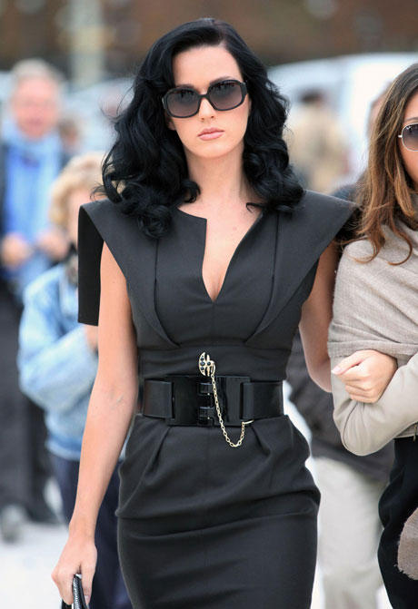 katy perry hot. I think Katy looks so