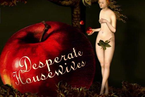 http://1.bp.blogspot.com/_azMsQNyCuBo/TI5UPGqYmjI/AAAAAAAAA5Q/tQUV6btdmyY/s1600/Desperate_Housewives.jpg