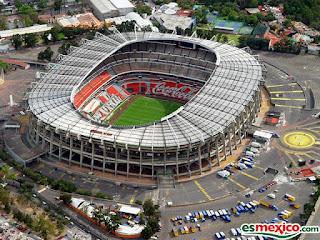 http://1.bp.blogspot.com/_azSJKmOYRko/TRS8ShfzAzI/AAAAAAAAAHg/aIysdhqLcA4/s320/Estadio+Azteca%252C+Mexico+City%252C+Mexico.jpg