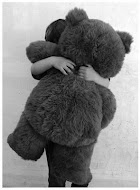 *They invented hugs to let people know you love them without saying anything