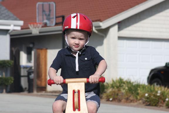 [Owen.Bike]