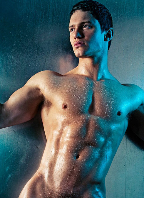 dylan jerry By rosser