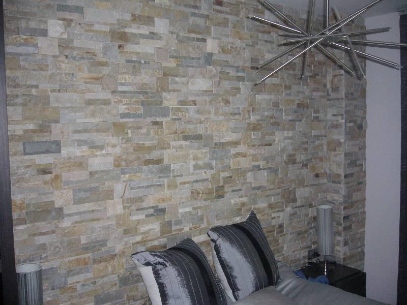 Piedra natural - Piedra natural para interiores ...