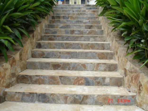 Piedra natural - Entradas de piedra natural ...