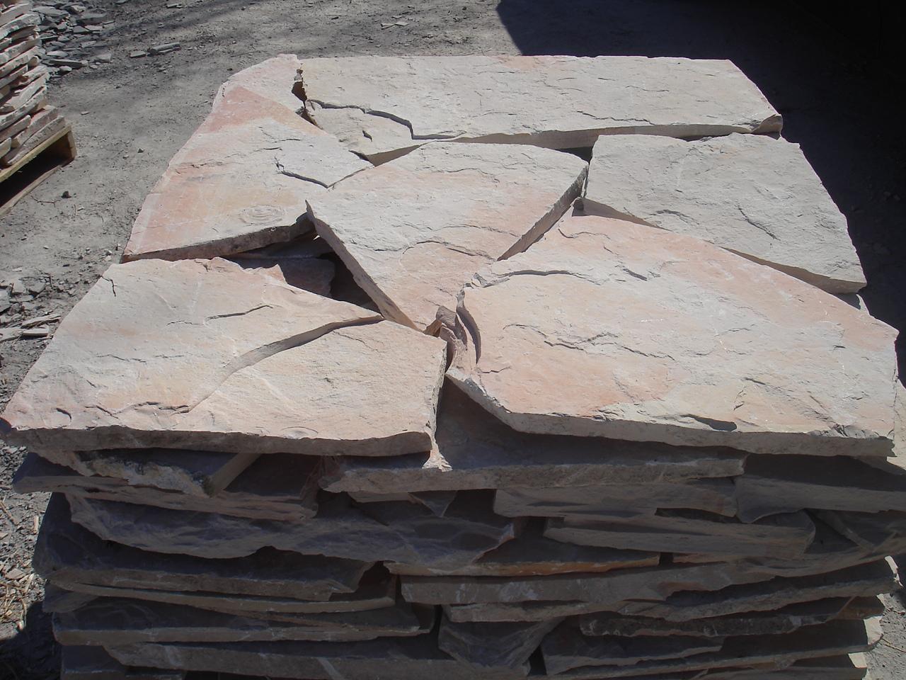 Piedra natural - Recubrimientos de piedra ...