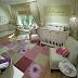 Luxury Bedrooms For Babies