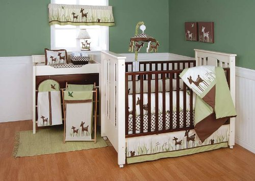 Decoration Baby Boy Room Simple Home Decoration