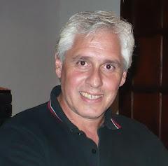 """Dr Raul Horacio Lucero: """"Agroquímicos y pulverización"""""""
