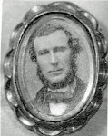 Charles Taylor, Sr.