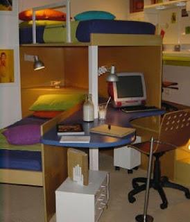 Instalaci n de computadoras como podemos cuidar una for Mobiliario ergonomico para computadoras