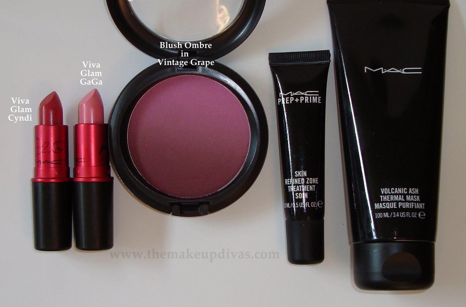 mac cosmetics-4